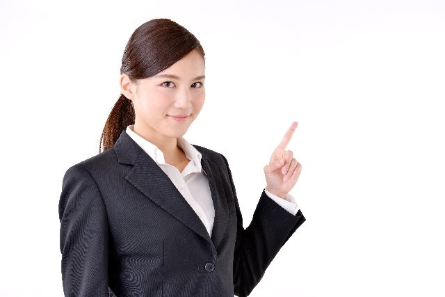 通販のセミナーに参加して業績アップ!実績に直結するノウハウを得よう
