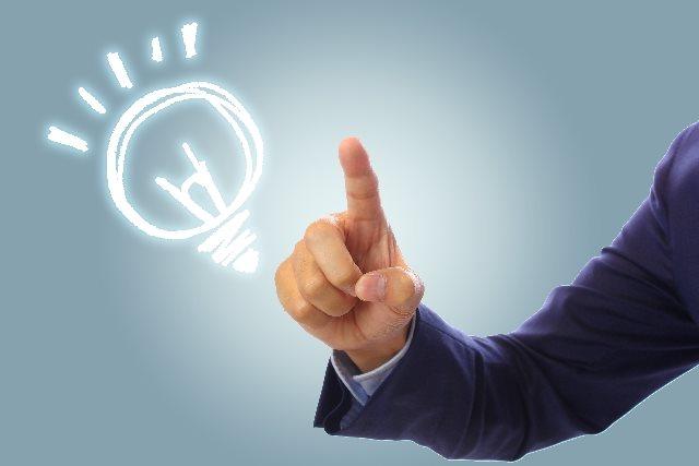 セミナーはネットショップの業績アップを見据えた投資を明確にする