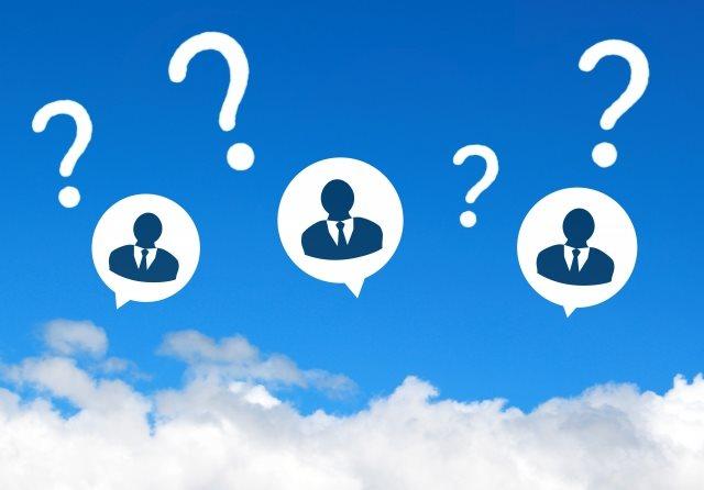 ロイヤル顧客への育成に注目すべき理由