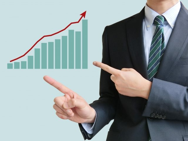 通販のコンサルティングなら徹底的に「業績アップ」にこだわった経営戦略!