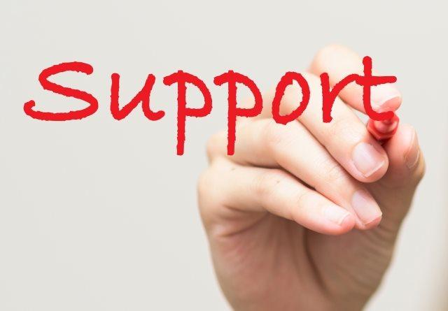 ECサイト(コンサルティング)の経営を全力サポート!食品の通販専門のコンサルタントにお任せ