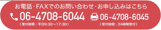 06-4708-6044