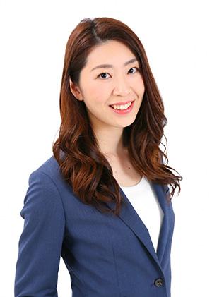 長谷川友子