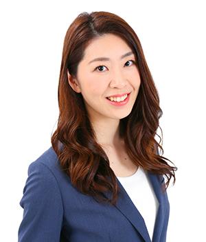 長谷川 友子