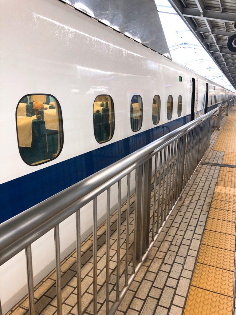 創業4周年記念特別セミナー@東京