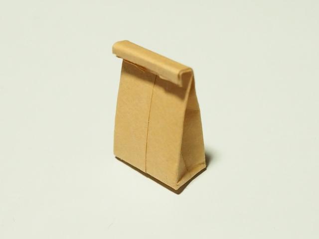 包装ありき