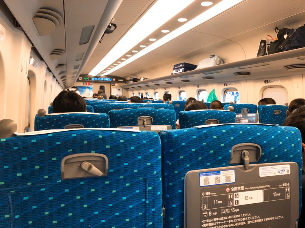 1dayセミナー@福岡