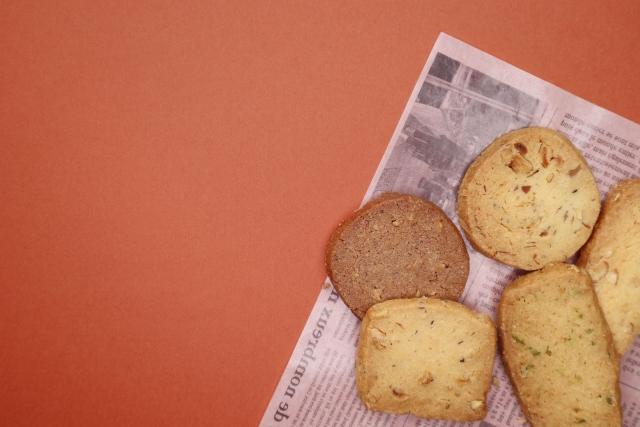 クッキー制限