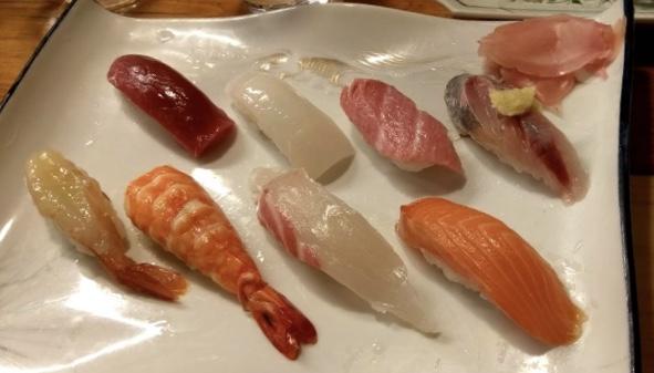 ブランド養殖魚
