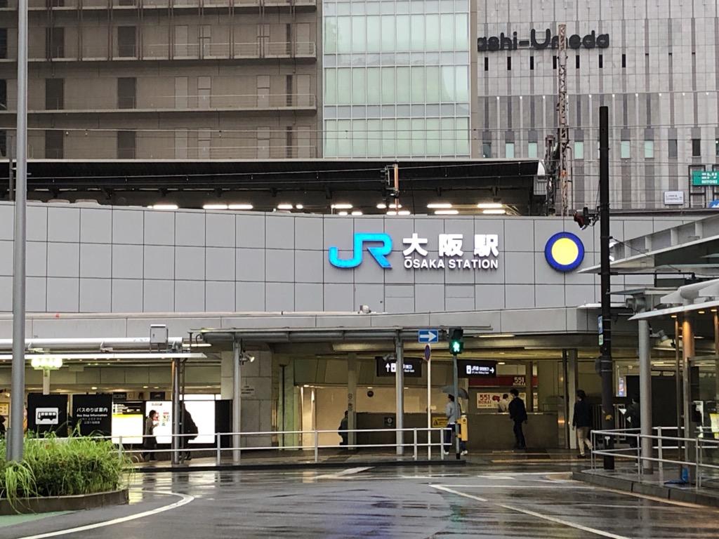 創業5周年記念特別セミナー@東京
